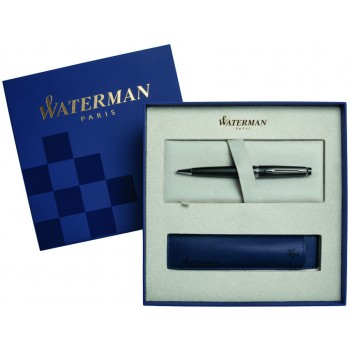 Waterman Expert balpen geschenkset